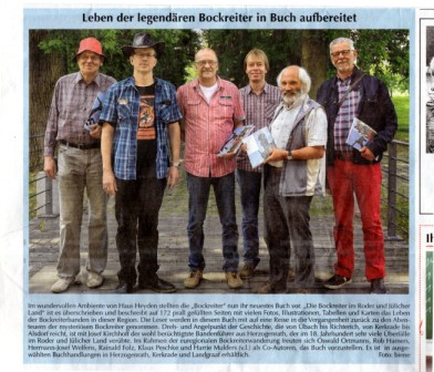 Bockreiter in Roder Supersonntag  Juni 2014002